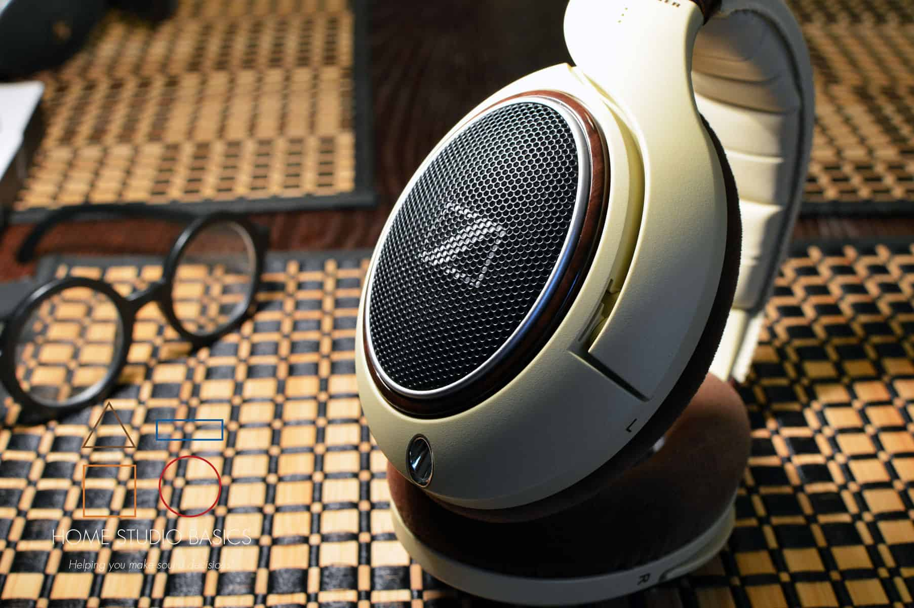 Sennheiser HD 598 vs. HD 600