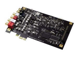 Just an example of an internal sound-card