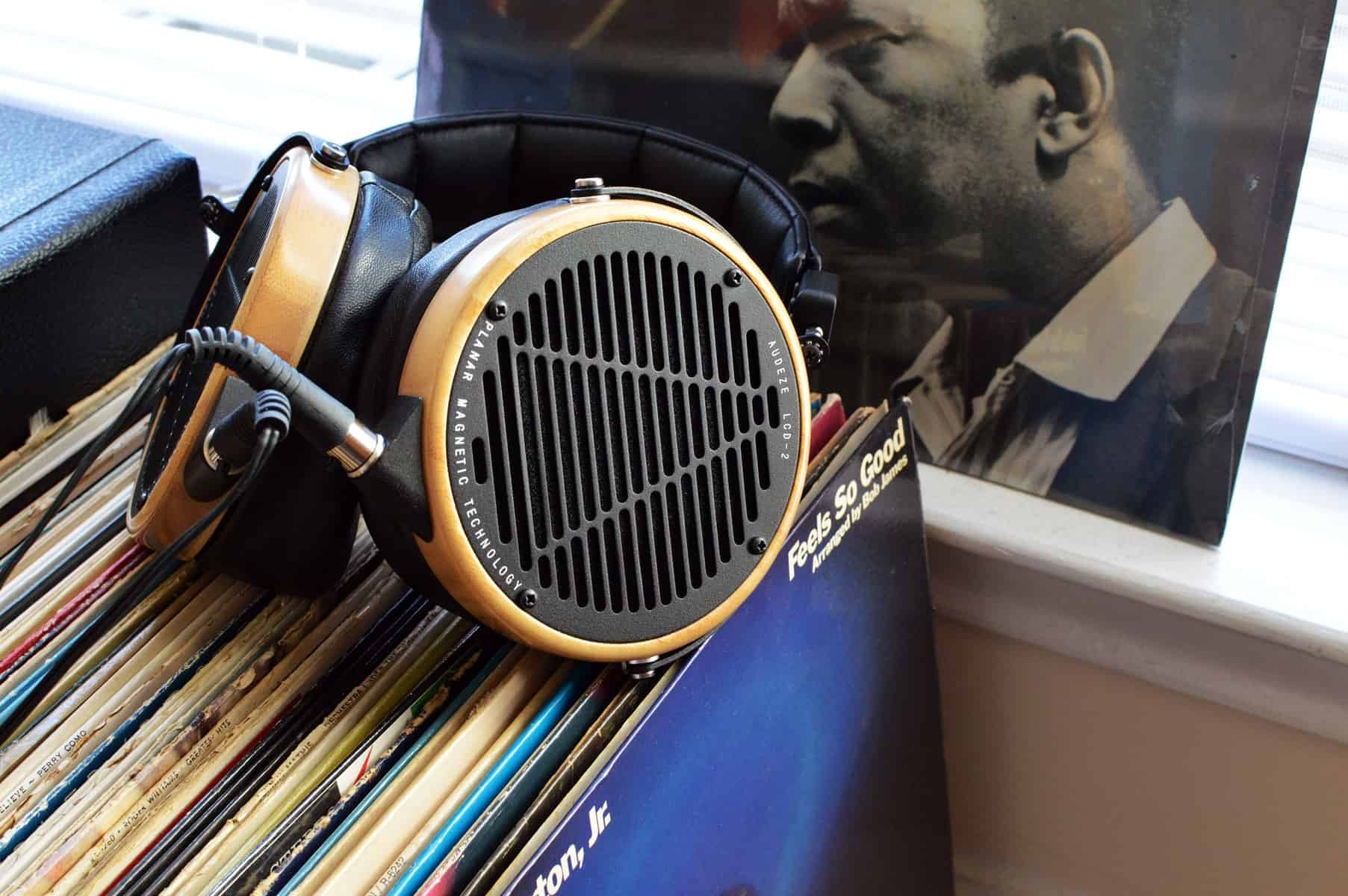 The Best Headphones for Jazz