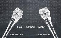 Shure Beta 87A vs. 87C
