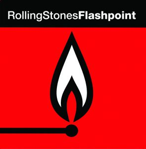 Rolling Stones - Flashpoint