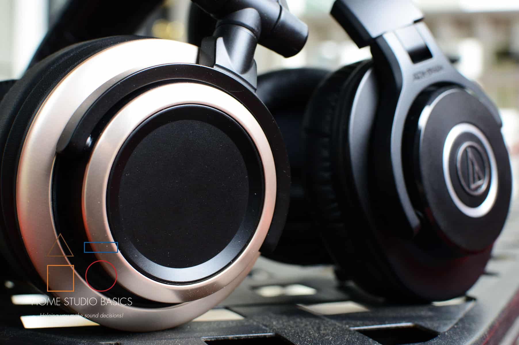 The Best Headphones for Hip-Hop