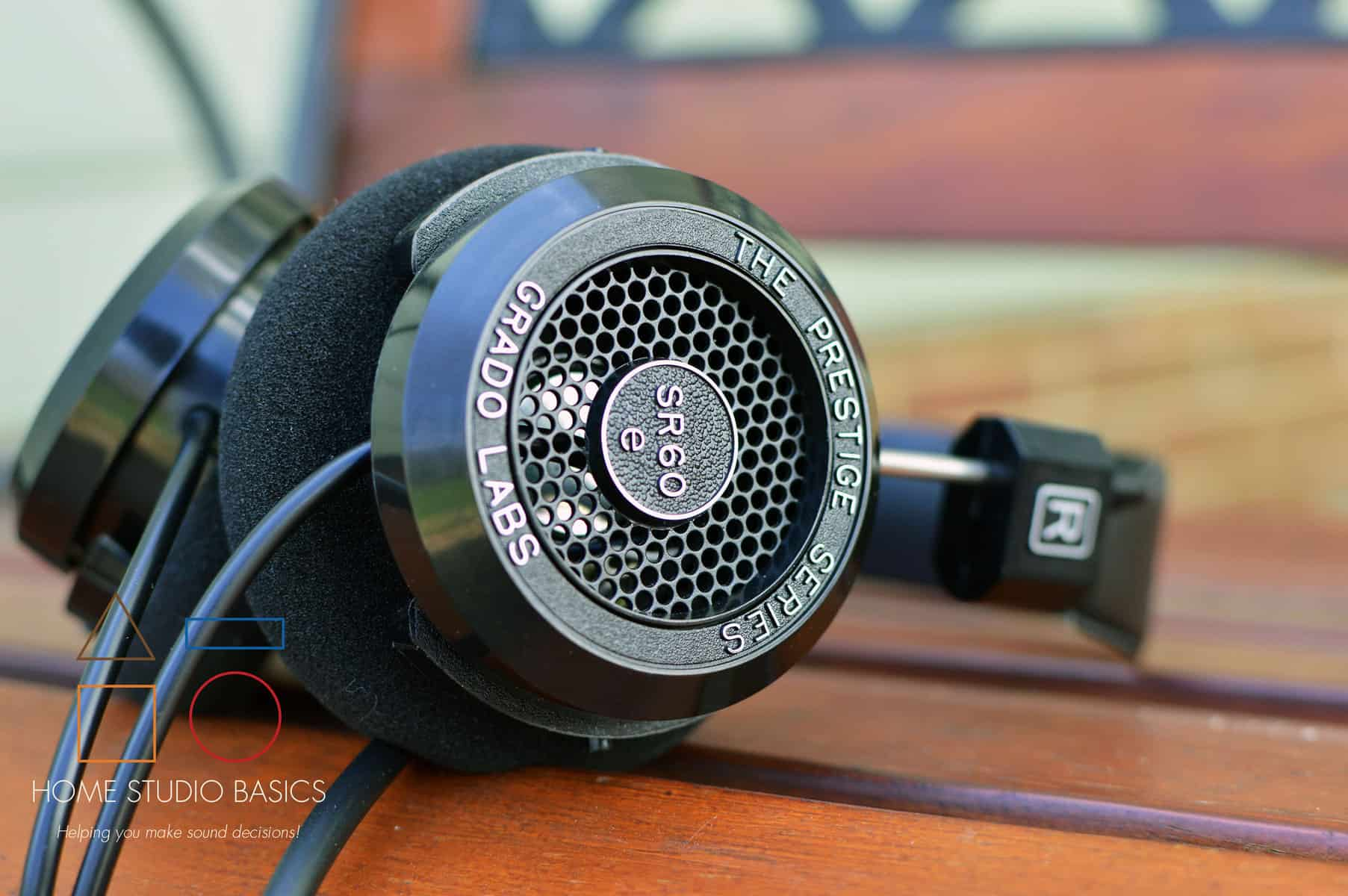 The Best Headphones For Rock