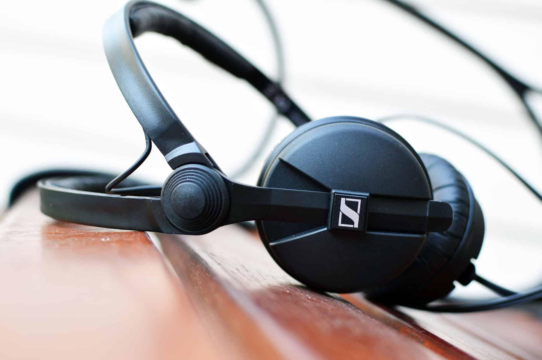The Best Headphones for Metal