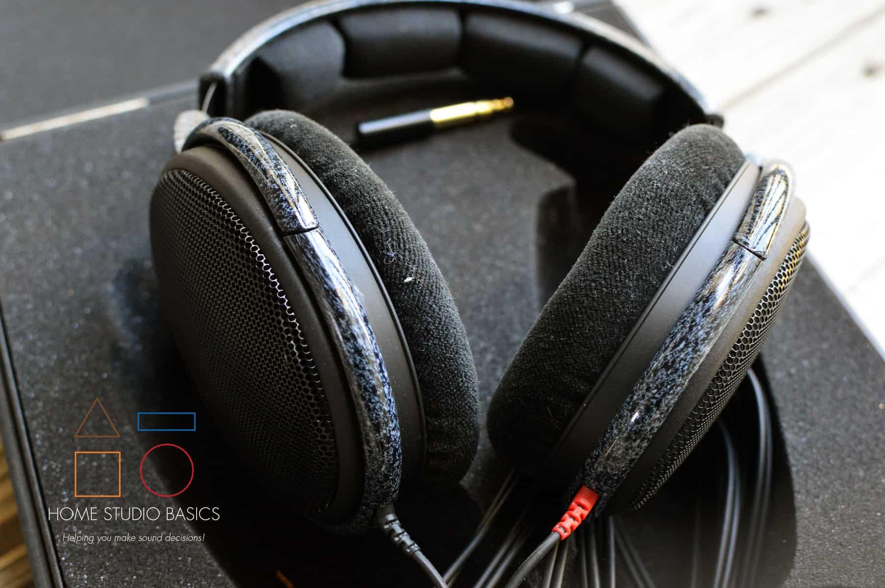The Best Headphones for Pop
