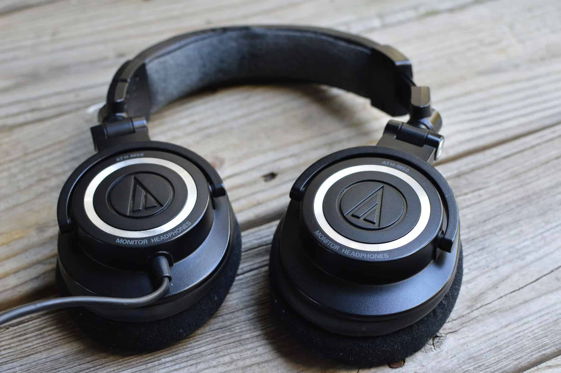 The Best Headphones for Pop