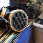 Are Audeze Headphones Worth
