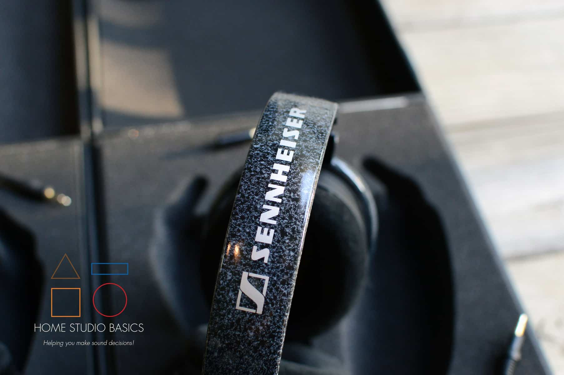 Sennheiser HD 600 vs. 650