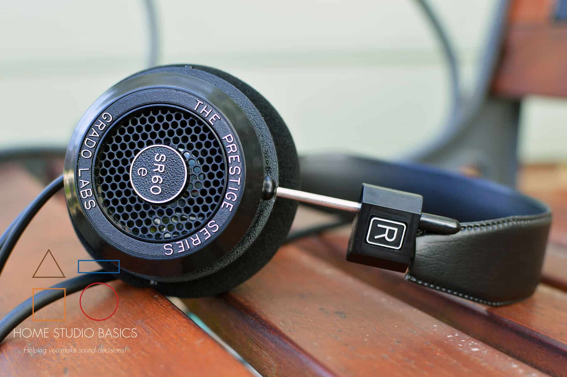 The Best Grado Headphones
