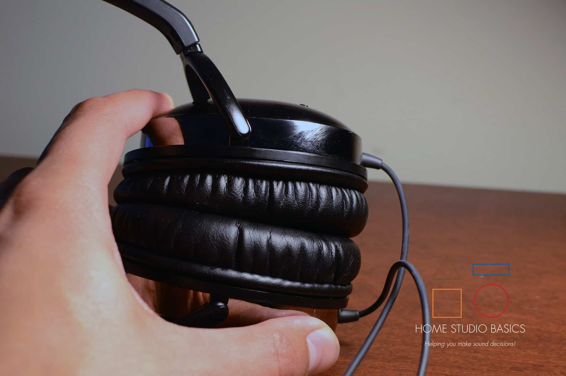 Creative Aurvana Live! Headphone Review