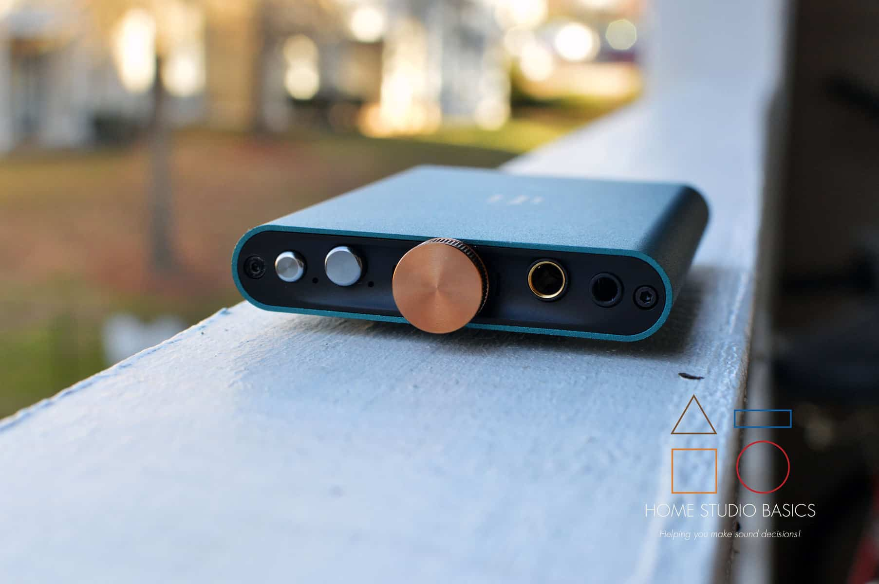 ifi hip-dac review