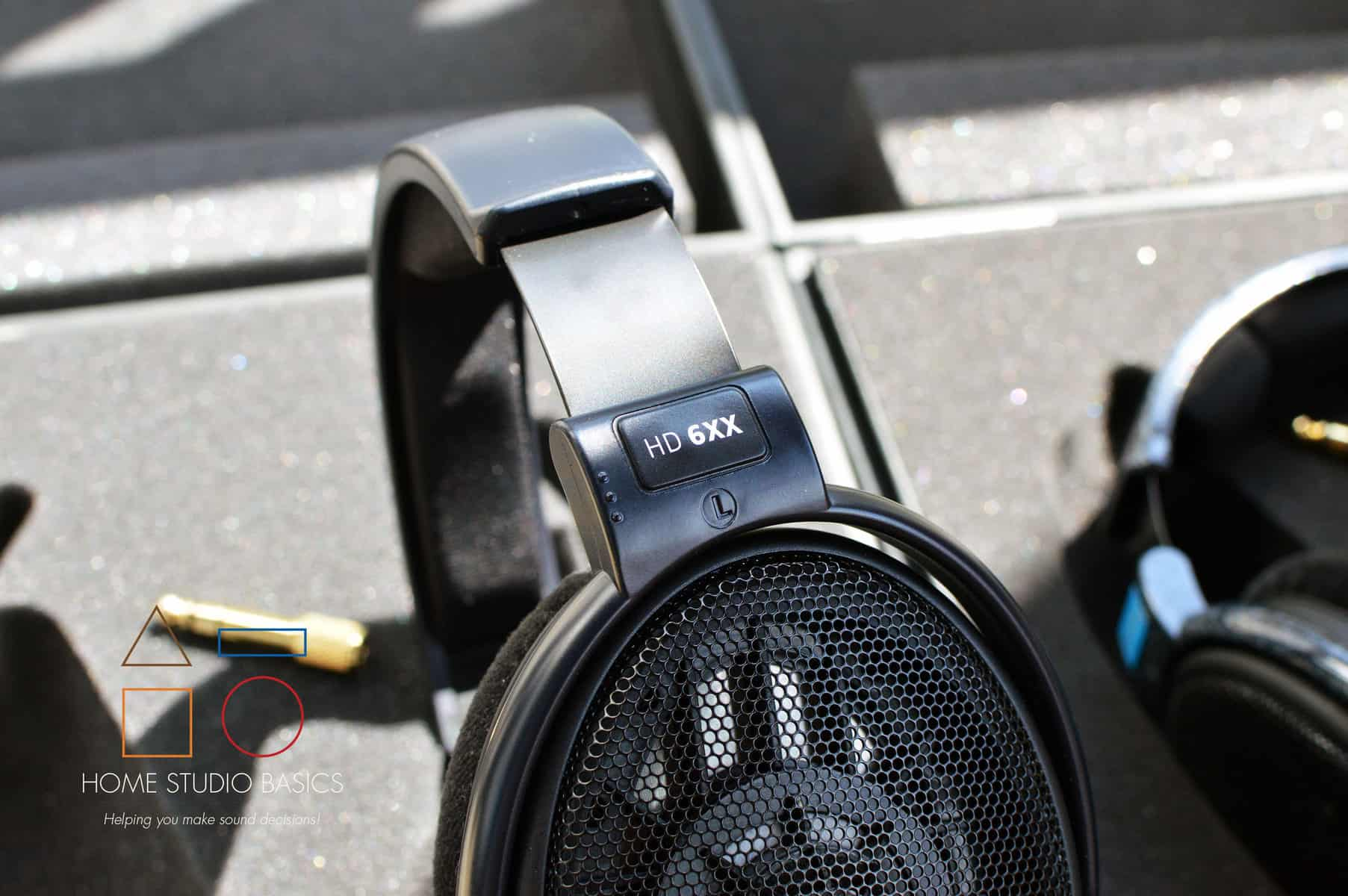 The 5 Best Audiophile Headphones Under $500