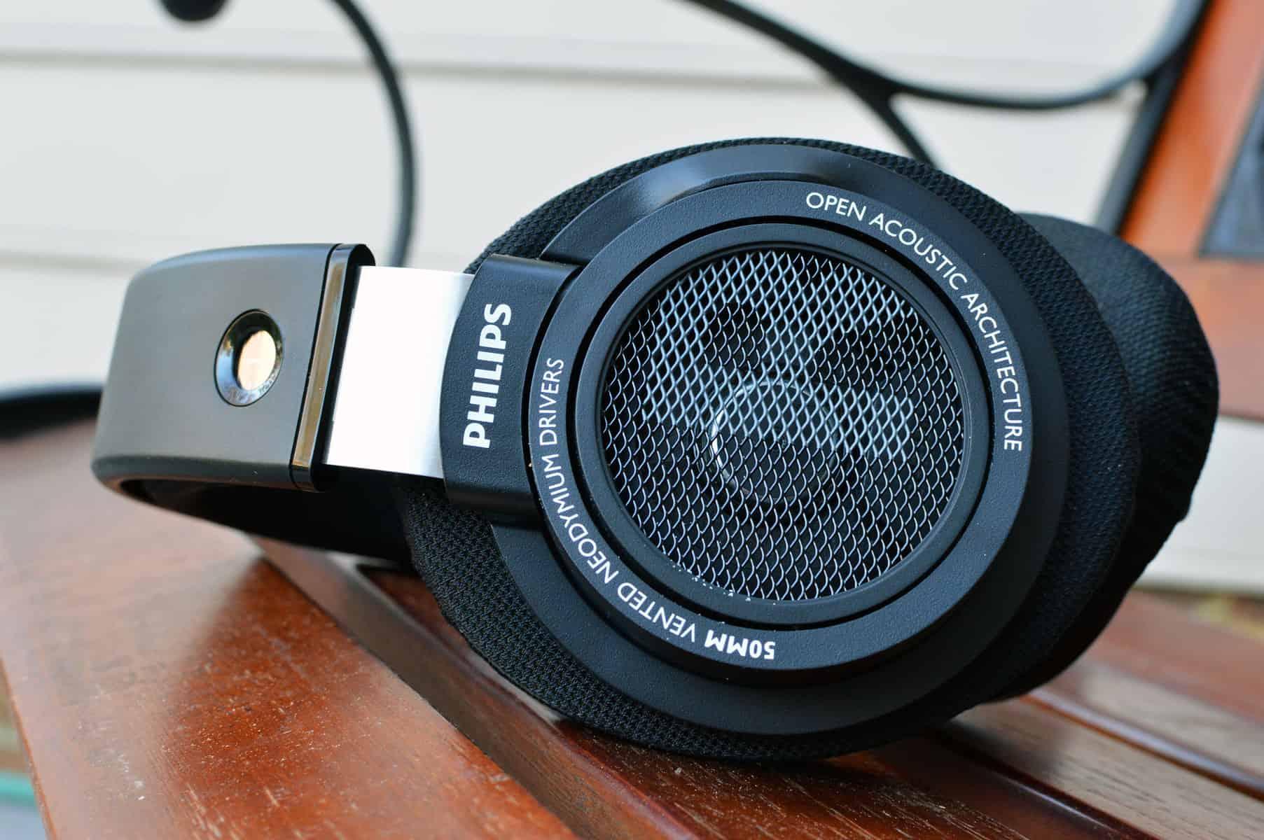 The 5 Best Audiophile Headphones Under $500