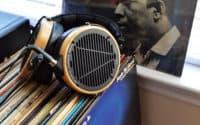 The Best Headphone Amp For Listening To Vinyl