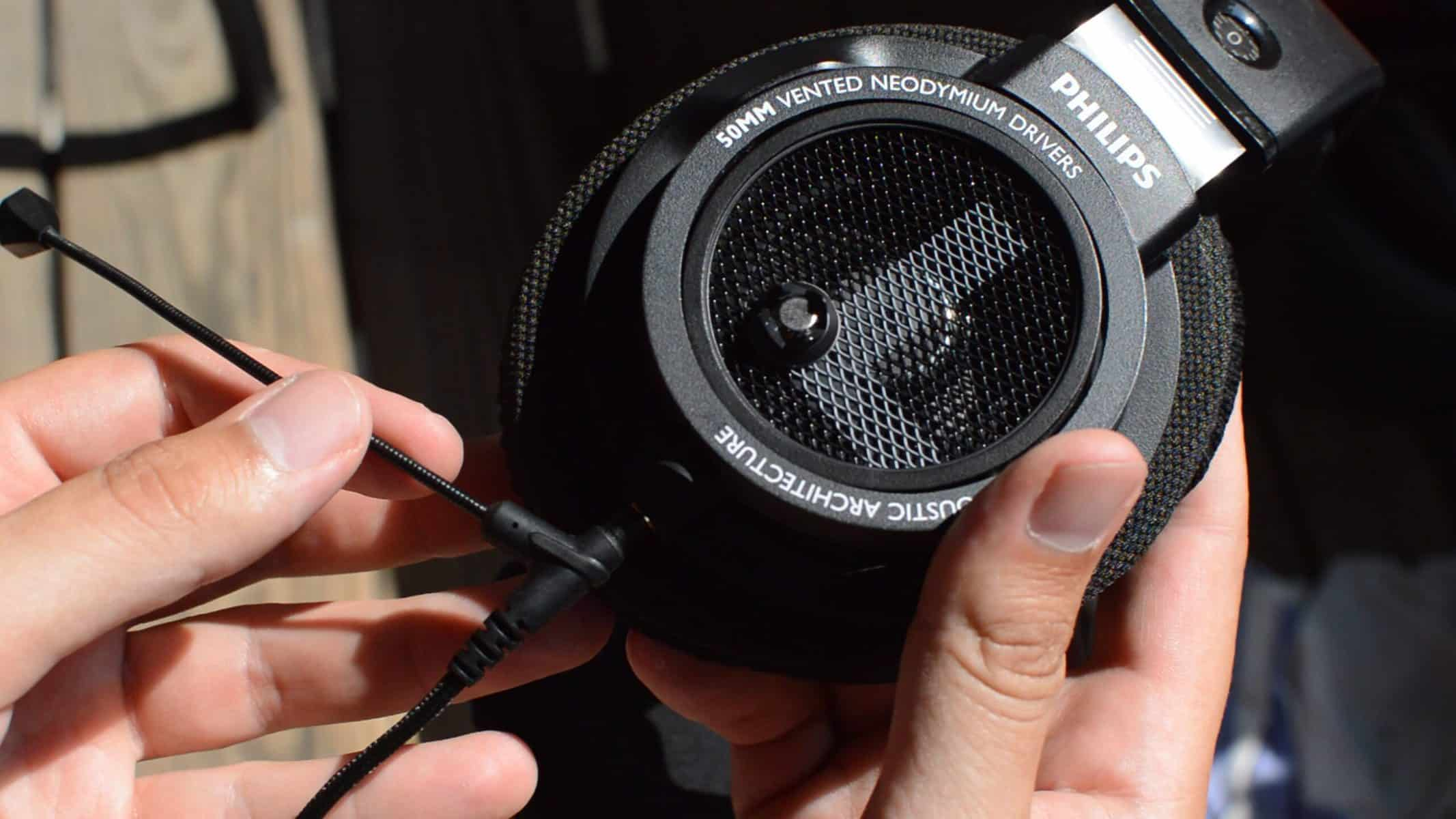 The Best Mics For Gaming