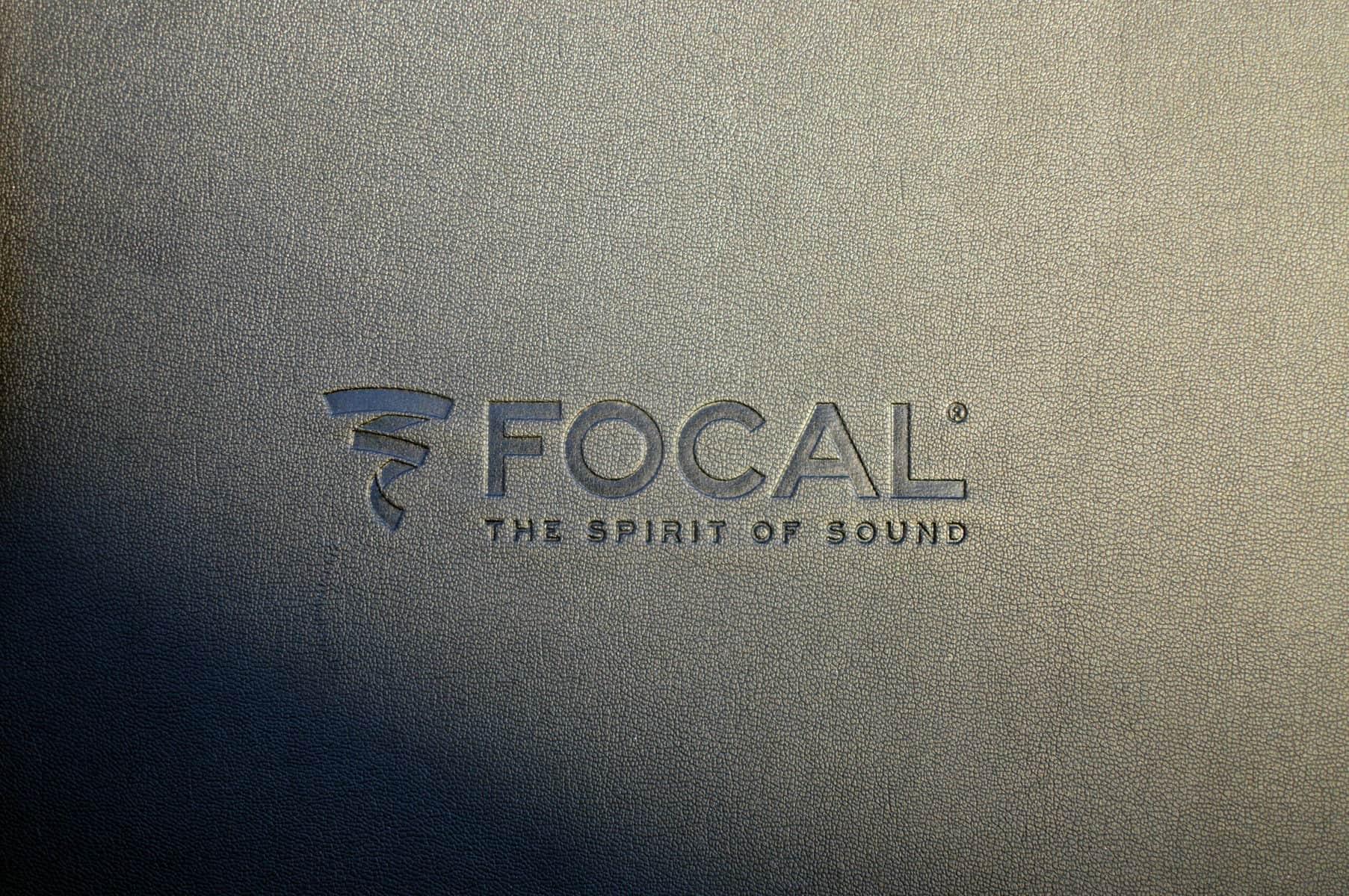 Focal Utopia Review