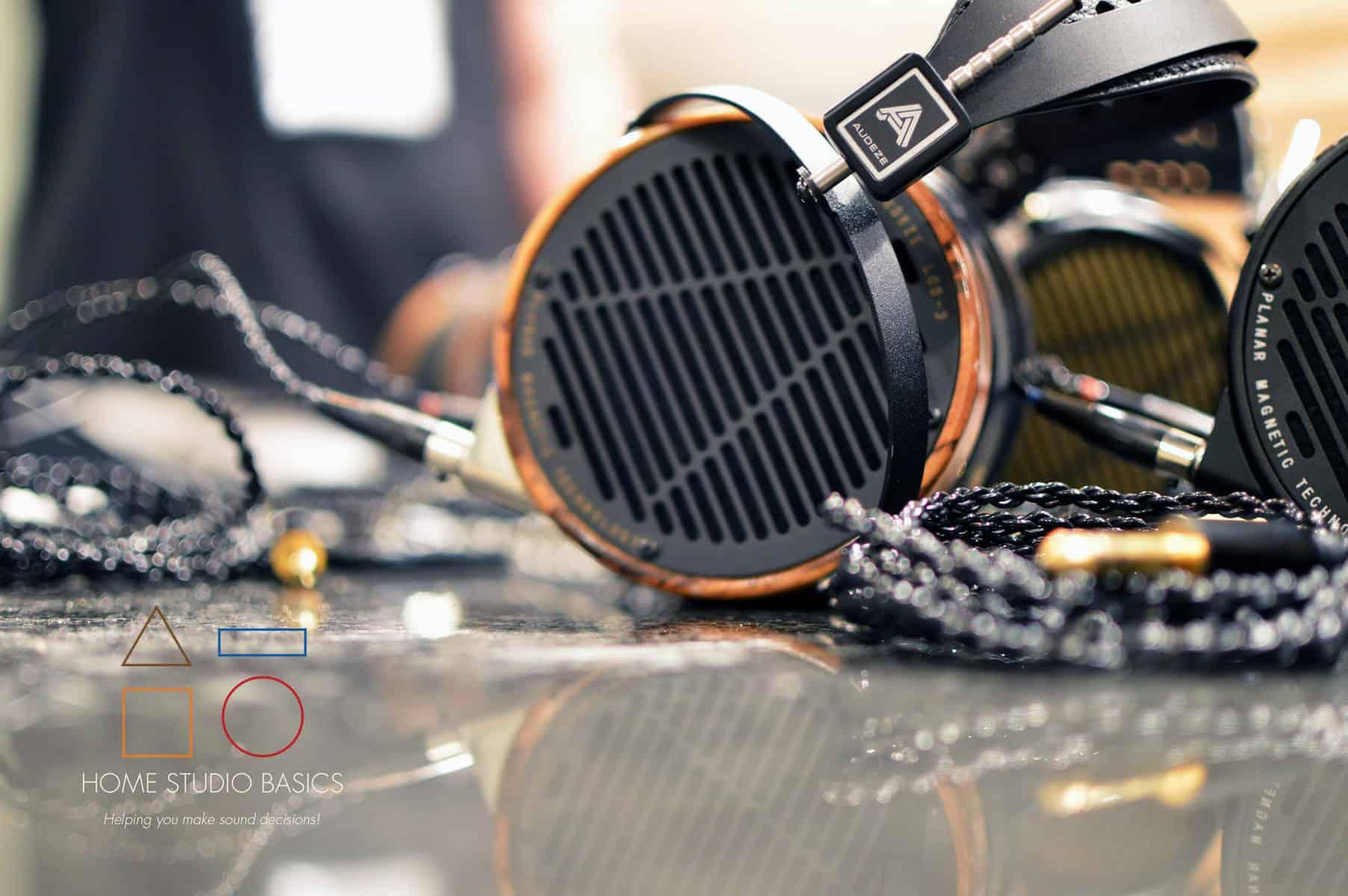Are Audeze Headphones Worth It?